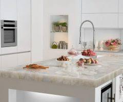expensive kitchen faucets expensive kitchen faucets best kitchen faucet reviews complete