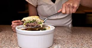 Dinner Ideas For A Diabetic Shepherd U0027s Pie Recipe Type 1 Diabetes Easy Recipes And