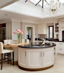 circular kitchen island mesmerizing 60 circular kitchen island design decoration of best