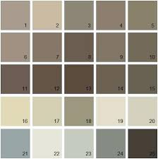 taupe the color gray taupe paint color coryc me