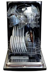 best black friday dishwasher deals stainless steel 5 best black friday dishwasher deals 2016 u2013 wiknix