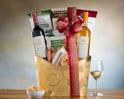 best wine gift baskets best wine gift baskets wine basket gifts for serious wine