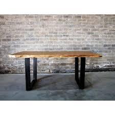 U Shaped Table Legs Online Warehouse Sale U2013 Wazo Furniture
