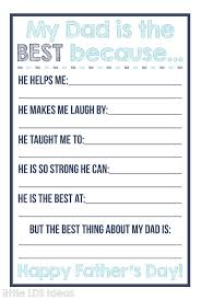 best 20 father u0027s day sermons ideas on pinterest cards for