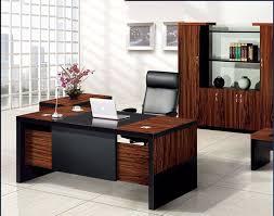 grossiste bureau design en verre acheter les meilleurs bureau