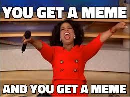 Jacebrowning Memegen The Open Source Meme Generator By - jacebrowning info 2016 01 24 google analytics on image requests md