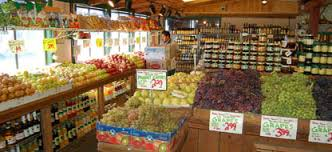 fruit and vegetable baskets demartini orchard finest quality fruits vegetables fruit baskets