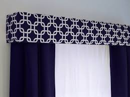Window Box Curtains 80060eb099c3e4f5aacba05c833796d1 Jpg 570 428 Window Coverings