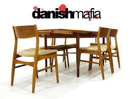 danish modern dining room furniture mid century danish modern dining chairs dining tables mid century