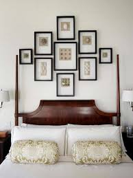 master bedroom design tips from urban grace master bedroom
