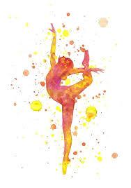 walppar madre best 25 dance wallpaper ideas on pinterest ballet wallpaper