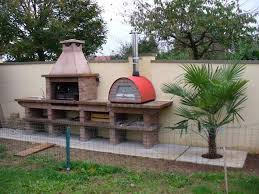Chiminea With Pizza Oven Chiminea Fire Pit Pizza Oven Design And Ideas