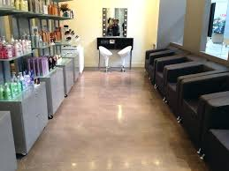 Pc Hardwood Floors Pc Flooring Salon Pc Hardwood Floors Maspeth Cathouse Info