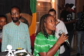 nicole miller crystal ls história do reggae nicole miller