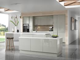 grey kitchens ideas kitchen pale grey kitchen cabinets cream colored kitchen