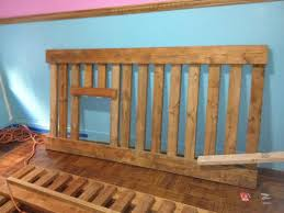 Wooden Bunk Bed Plans Free by 14 Best Triple Bunk Bed Plans Images On Pinterest Triple Bunk