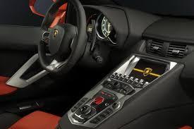 Lamborghini Murcielago Interior - lamborghini murcielago replacement called the aventador