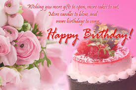 Happy Birthdays Wishes Birthday Wishes Happy Birthday Wishes Cards Messages Quotes