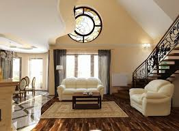 pictures of home interiors house design for adults best of home theater designs