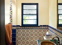 mediterranean bathroom design mediterranean bathroom design best ideas on small
