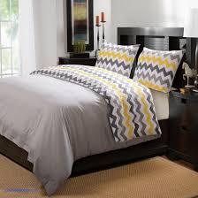 grey yellow bedroom bedroom grey and yellow bedroom outstanding ideas luxury grand