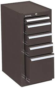 kennedy 8 drawer roller cabinet tool boxes kennedy 8 drawer tool box 5 drawer brown side cabinet