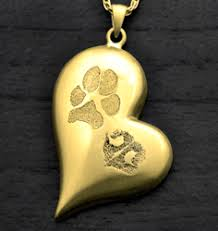 Photo Engraved Necklace Wholesale Cremation Jewelry Fingerprint Jewelry Photo Engraved