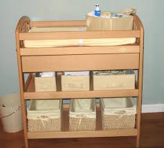 Changing Table For Daycare Check This 6 Thing To Get Changing Tables For Your