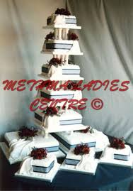 wedding cake auckland theme wedding cakes structures methma center
