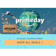 amazon prime deals black friday amazon prime day more deals than black friday mybargainbuddy com