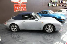 1995 porsche 911 turbo three porsche carrera 911 u0027s 1981 1995 and a 2002 u2014 steemit