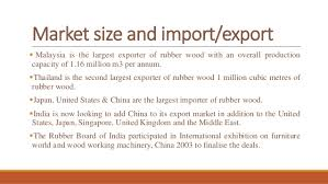 Woodworking Machinery Exhibition In India by Wood Substitutes