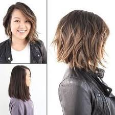 before and after thinning mens haircut 7 best julianne hough images on pinterest new hairstyles short