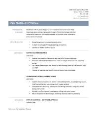 Analytics Resume Examples by Resume Hotel Job Resume Sample Teacher Job Resume Sample