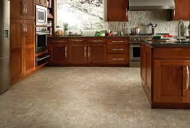 Linoleum Floor Installation Linoleum Flooring In Calgary U0026 Edmonton Ashley Fine Floors