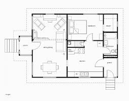 what do you need to build a house house plan beautiful planning permission for house in garden