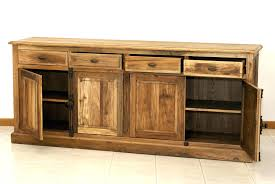 Kitchen Cabinets With Frosted Glass Cabinet Doors Lowes Lowest Price Frosted Glass Shaker Kitchen