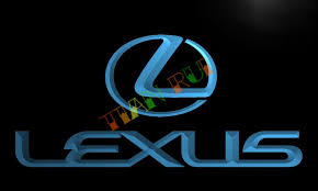 compare prices on lexus events online shopping buy low price