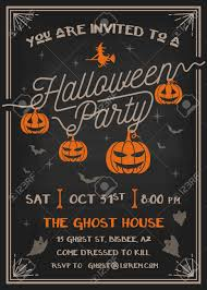 halloween party invitation background party invitations popular halloween party invitation ideas