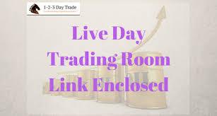 live day trading room live day trading room plus 19 ticks 1 2 3 day trade