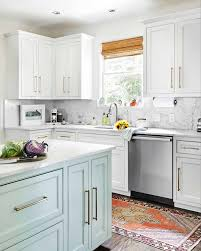 white dove on kitchen cabinets san antonio cabinet painting project gallery see our work