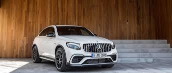 63 mercedes amg 2017 mercedes amg glc 63 review automotive car reviews