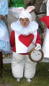 Halloween Costumes Alice Wonderland 61 Alice Wonderland Images Halloween