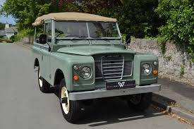land rover series 3 land rover series 3 88