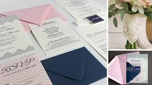 custom wedding invitations custom wedding invitations the in tara chicago custom