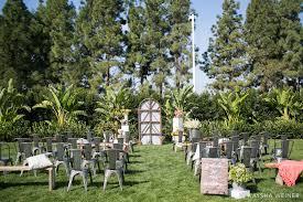 hotel irvine wedding photos