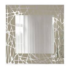 Home Decorating Mirrors by Decorative Mirrors The Breeze Point Home Decor Mirror Collection