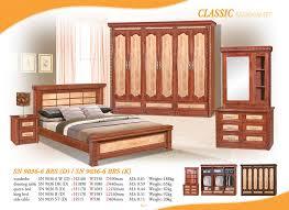 Bedroom Furniture Catalog by Catalog 2016 U2013 Seni Furniture