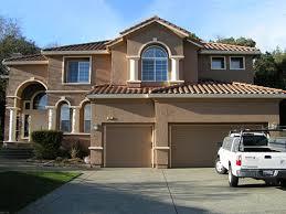 Exterior Paint Chart - inspiration 90 exterior paint colors dark brown inspiration of