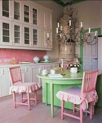 18 inch doll kitchen furniture wholesale dinning kitchen cabinet cupboard table chairs dollhouse